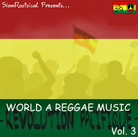 http://siamrootsical.blogspot.co.uk/2011/09/world-reggae-music-revolution-pacifique.html