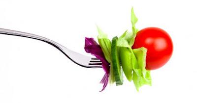 Amerikalı Kalp Uzmanının Önerdiği Sebze Diyeti, Sebze Diyeti Nasıl Yapılır? 15 Günde Kilo Verdiren Diyet.