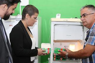 http://vnoticia.com.br/noticia/2020-sfi-implanta-polo-para-tratamento-de-acidentes-com-escorpioes