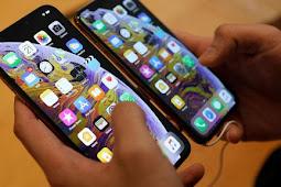 Catat ini Jadwal Pre-Order dan Peluncuran Resmi iPhone Terbaru di Indonesia