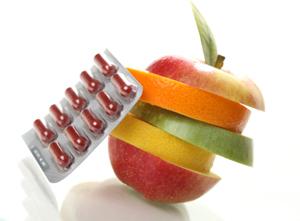 14 Nutrisi Gizi Vitamin dan Mineral Untuk Ibu Hamil