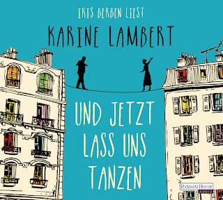 http://www.buecherwanderin.de/2017/05/lauschangriff-lambert-karine-und-jetzt.html