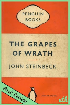 grapes-of-wrath-cover