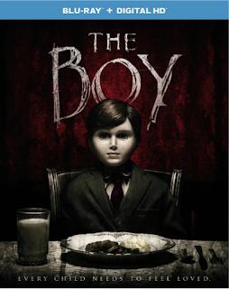 https://www.uphe.com/movies/the-boy-2016