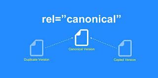 ¿Qué son páginas Canónicas y como usar el Rel=Canonical?
