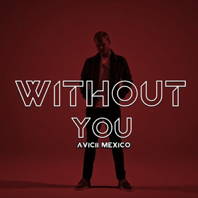 Arti Lirik Lagu Avicii - Without You