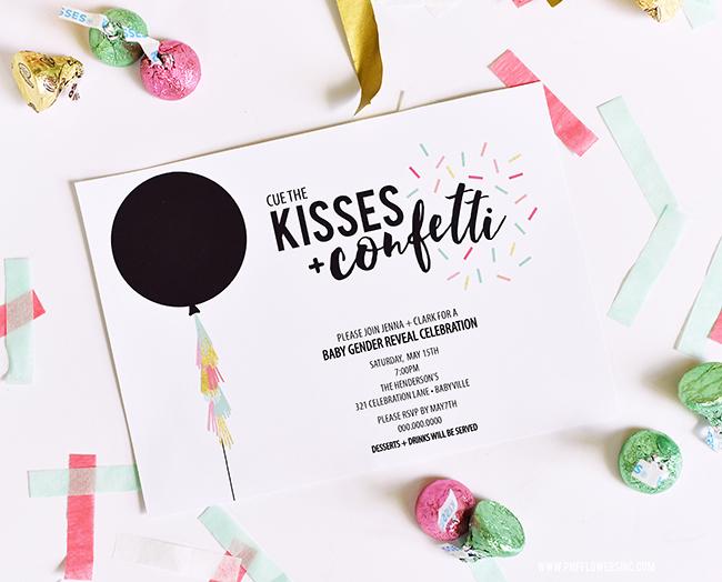https://4.bp.blogspot.com/-fLMd5fGBVSY/V2A4VRVxmXI/AAAAAAAAKig/6CRBBuHsmbw3p1HcdU5Wh2esvwjRDWoCwCLcB/s1600/Kisses-Confetti-Invitation-1263.jpg