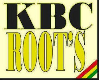 Kbc Roots Puncak