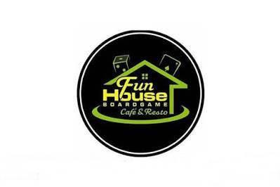 Lowongan Kerja Fun House Boardgame Cafe And Resto Pekanbaru November 2018