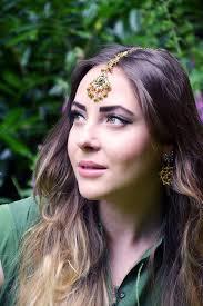 usa news corp, Melody Anderson, wedding veil ideas, gold tikka headpiece in Ireland, best Body Piercing Jewelry