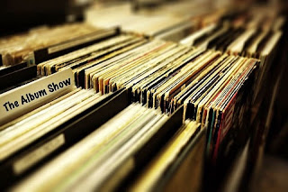 Hosted by Jeff Cullen, The Album Show is on 88.6 Plenty Valley FM Sundays at 10pm - streaming on www.pvfm.org.au