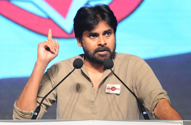 Awesome Pawan Kalyan Hd Images
