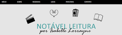 http://notavelleitura.blogspot.com.br/
