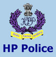 www.emitragovt.com/2017/07/hp-police-bharti-recruitment-careers-latest-jobs-notification