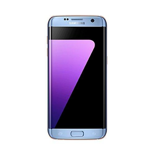 Samsung G935F Galaxy S7 edge Binary U4 Combination Firmware File