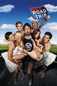 Watch Road Trip Online Free in HD