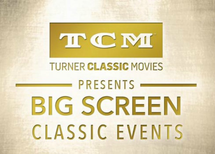 A Vintage Nerd TCM Big Screen Events Classic Film Recommendations