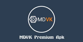 mdvk-premium-apk-download