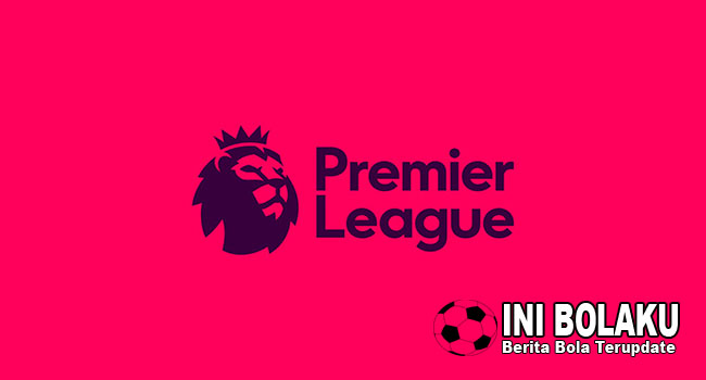 Jadwal Liga Inggris 2018-2019 Pekan 1 Live di RCTI dan MNC TV