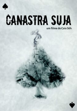 Canastra Suja Nacional Torrent (2018) 720p / 1080p – Download
