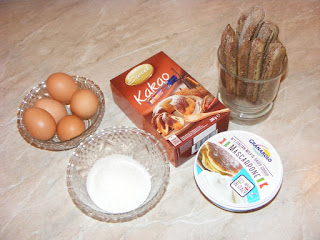 Ingrediente tiramisu retete cu piscoturi oua zahar mascarpone cacao reteta de casa,