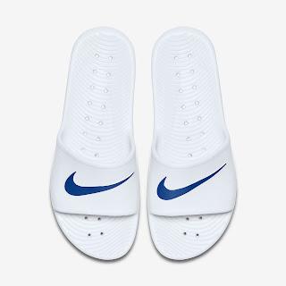 wholesale dealer 2716a 4de9b Nike Kawa Shower Mens Slide 13.58 + Free Shipping