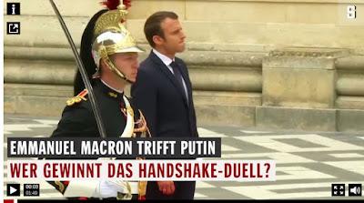 http://www.spiegel.de/video/emmanuel-macron-und-wladimir-putin-schuetteln-haende-video-1770498.html
