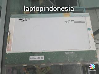 Jual LCD 14inch - Panel. Bekas