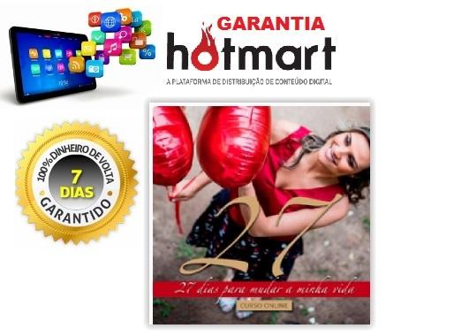 http://bit.ly/27diasparamudarminhavida
