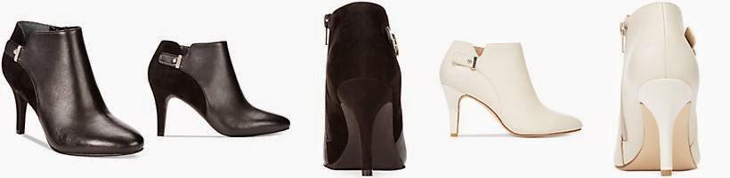 http://www1.macys.com/shop/product/alfani-womens-gabry-dress-booties?ID=1492840&CategoryID=13247#fn=sp%3D1%26spc%3D31%26kws%3Dalfani%20boots%26slotId%3D10