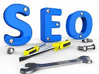 Penting! 3 Strategi SEO dalam Bisnis Online