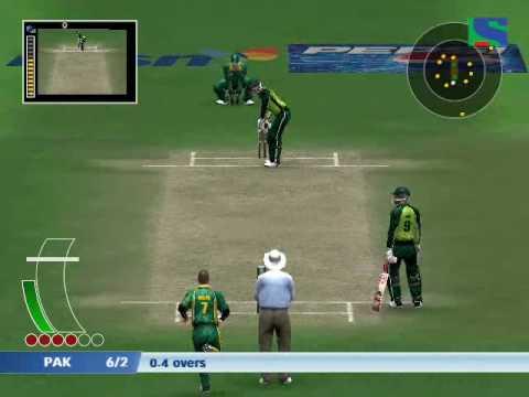 Ea sports cricket 2009 free download full version ~ latest apk.
