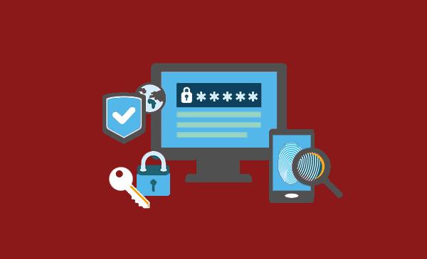 Menyembunyikan file tautan Download fengan Password di Blogger