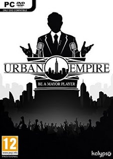 Download Urban Empire PC Game Gratis