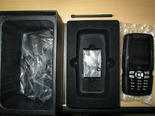 Hape Outdoor Landrover L8 Walky Talky Analog TV Water Dust Shock Proof
