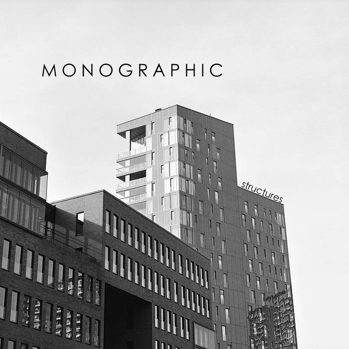 SHOEGAZER ALIVE: Top 3 Post-Punk Albums/EPs in October (2018)