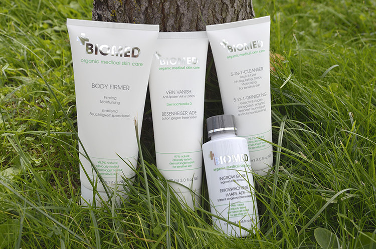 beauty-belleza-cuidados-opinion-biomed-organic-medical-skin-care-trends-gallery