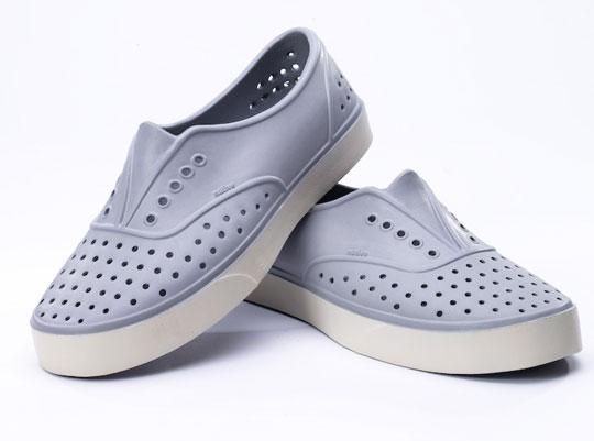 c13443f27c1d2c The Hip Subscription  Hipster Crocs