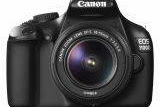 Harga Kamera Canon DSLR Rp. 4Juta-an Terbaru