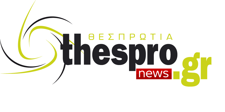 thespro-news.com