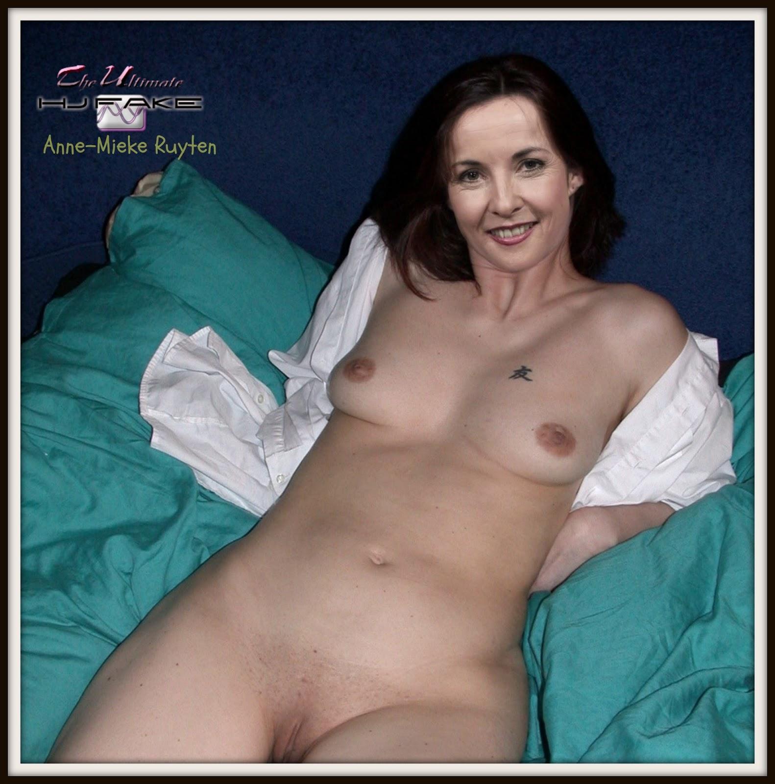 Мария звонарева голая