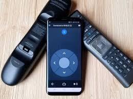 تحميل برنامج mi remote controller