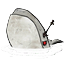 http://dontstarvefr.blogspot.com/2017/02/bestaire-baleine-blanche-white-whale.html