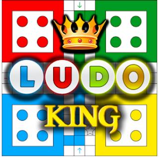 تحميل لعبة الملك لودو (Ludo King) للأندرويد