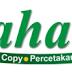 Lowongan Kerja Operator di Sahara Photo Copy - Yogyakarta
