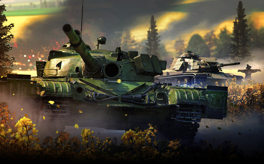 War Thunder For Free