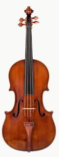 https://www.pinterest.com/davidbeard4/violins-antonio-stradivari/