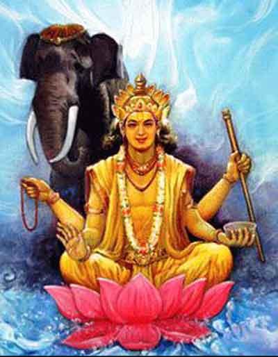 உங்கள் அனைவருக்கும் மந்த்ர ஆகர்ஷணம் செய்யப்பட்ட 'குரு மகா யந்திரம்'