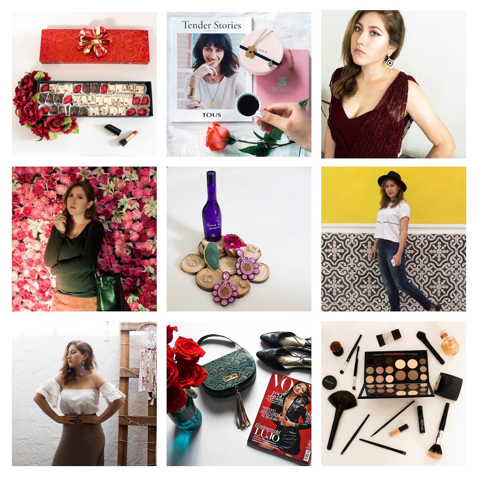 alina a la mode, fashionblogger colombia, como ganar dinero con un blog