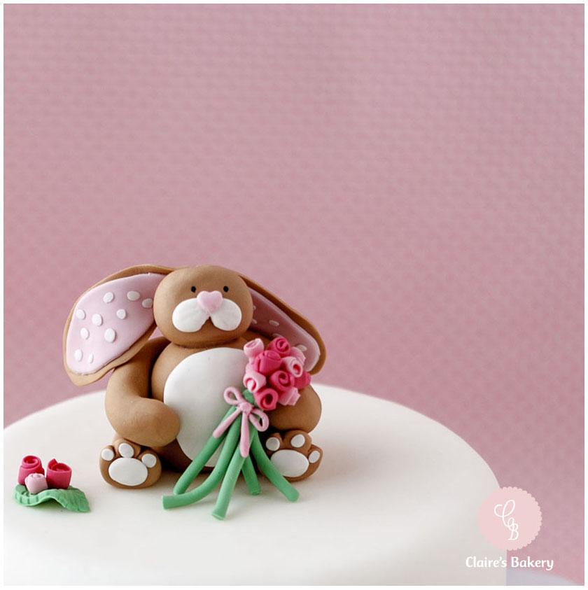 Fechas Talleres Dulces De Octubre: Claire's Bakery: TALLERES DE TARTAS DECORADAS Y NUEVAS